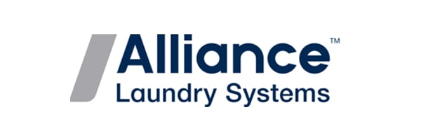 giat-la-hai-phong-az-laundry-alliance