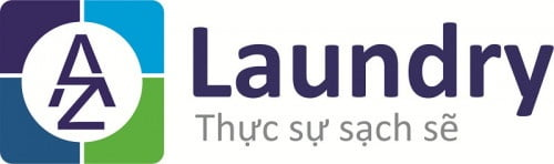 Giặt là Hải Phòng – AZ Laundry