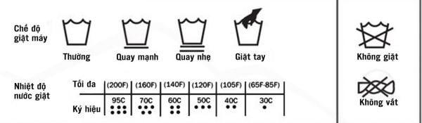 giat-la-hai-phong-az-laundry-tem-giat