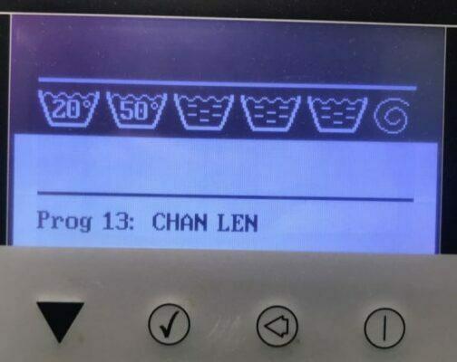 giat-la-hai-phong-az-laundry-giat-chan
