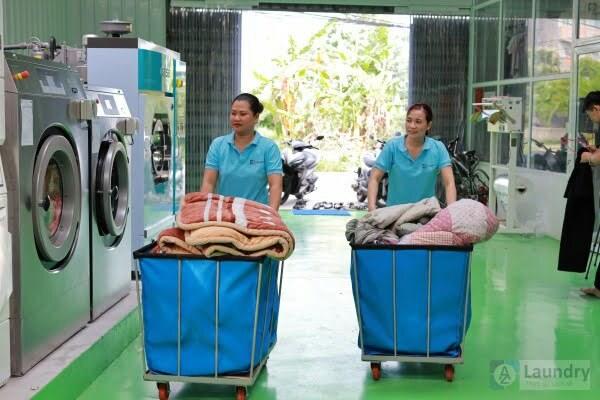 giat-la-hai-phong-az-laundry1